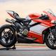 Top #10 das motos mais caras no Brasil [atualizado 2019]