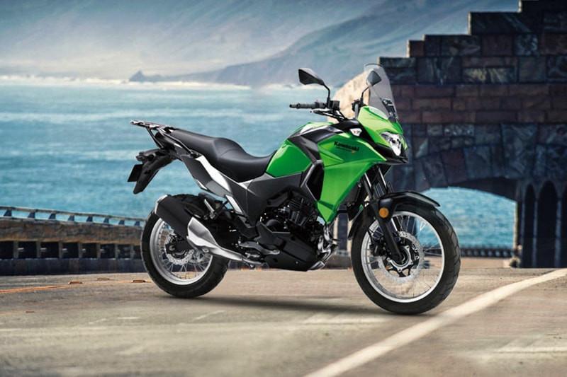 Kawasaki-versysx-300