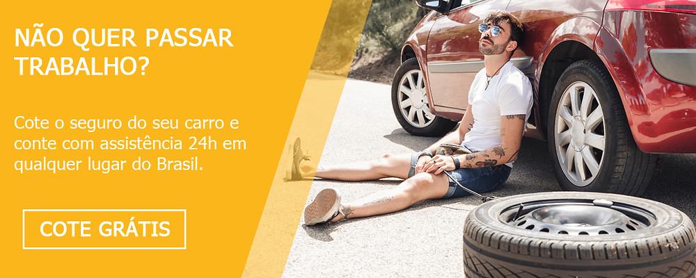 Cote-seguro-carro-gratis-online