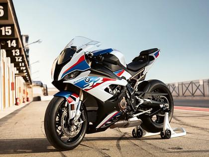 As 10 motos esportivas mais vendidas [2019 + preço seguro]