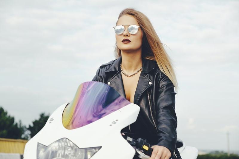 oculos-para-motociclistas