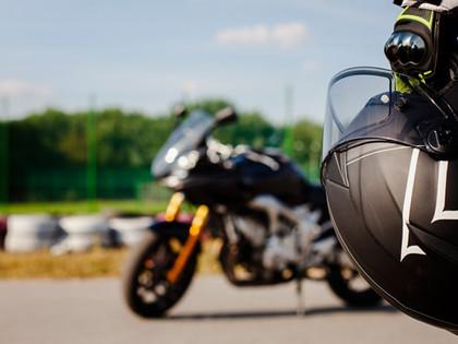 [Custo x Benefício] Os 10 melhores capacetes de moto do Brasil