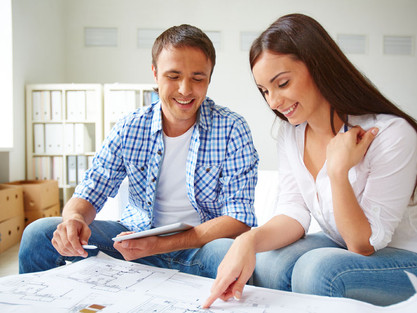 Como economizar seu dinheiro com um seguro residencial