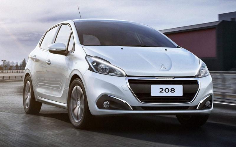 Peugeot-208-1.2