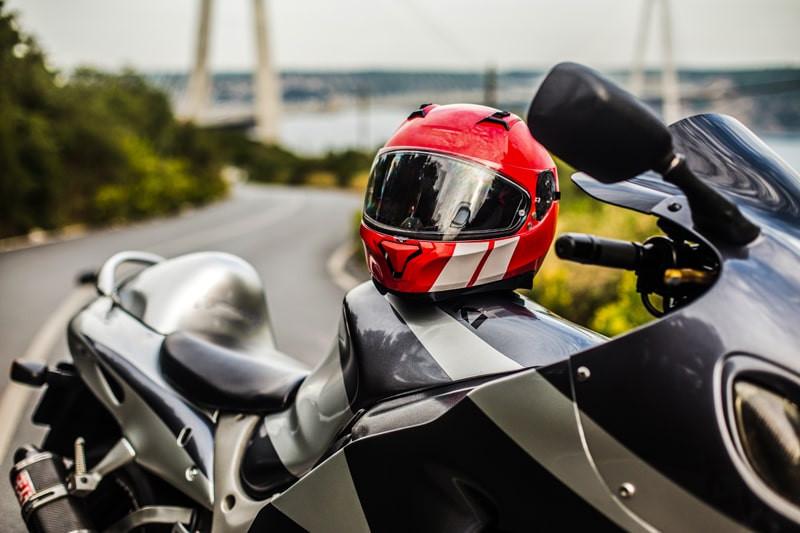 capacete-para-motociclistas