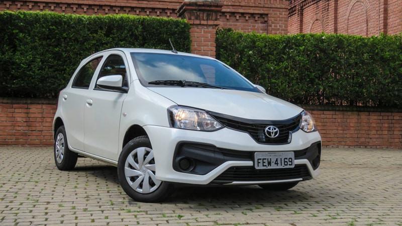 Toyota-etios-x-plus