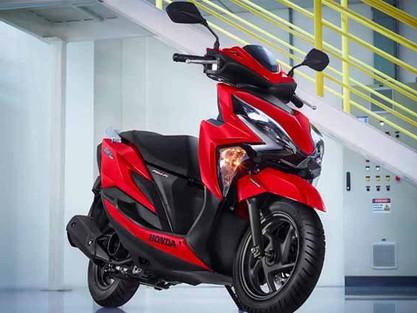 Quanto custa o seguro das 10 motos mais vendidas no Brasil (Setembro 2020)
