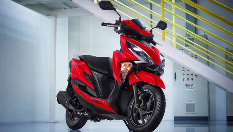 As-motos-mais-vendidas-no-brasil-setembro-2020