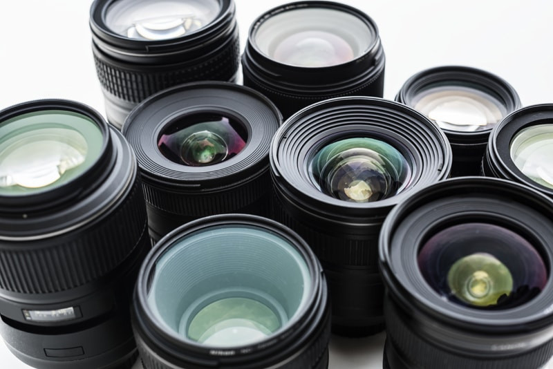 seguro-para-lentes-camera-profissional