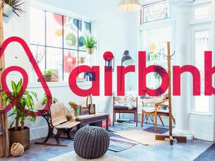 O que o seguro do Airbnb cobre para o anfitrião ou proprietário?