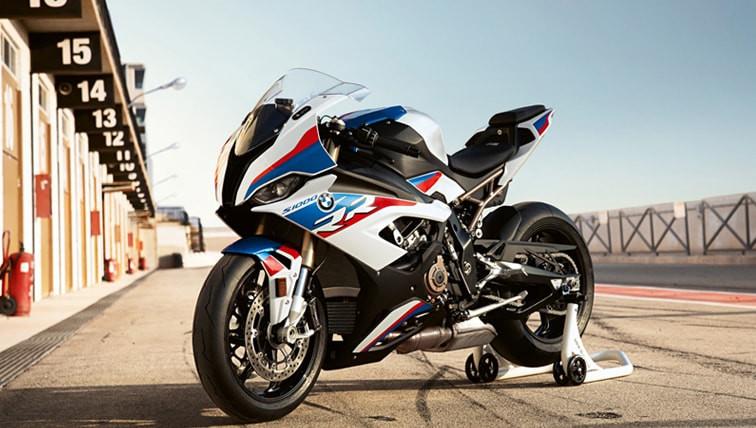 As-10-motos-esportivas-mais-vendidas