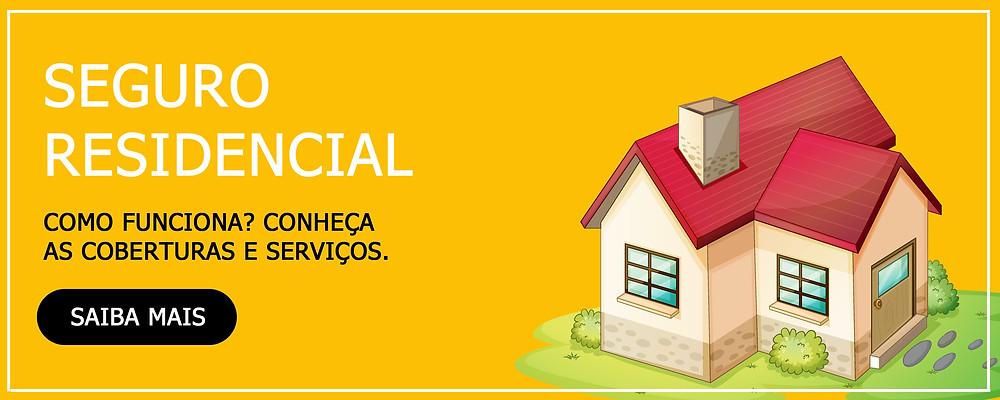 seguro-residencial-como-funciona
