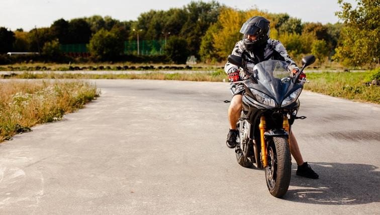 Seguro-motos-de-alta cilindrada-como-funciona
