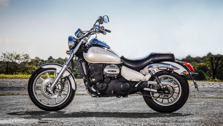 Motos-Dafra-KTM-Royal-Enfield-ate-20-mil