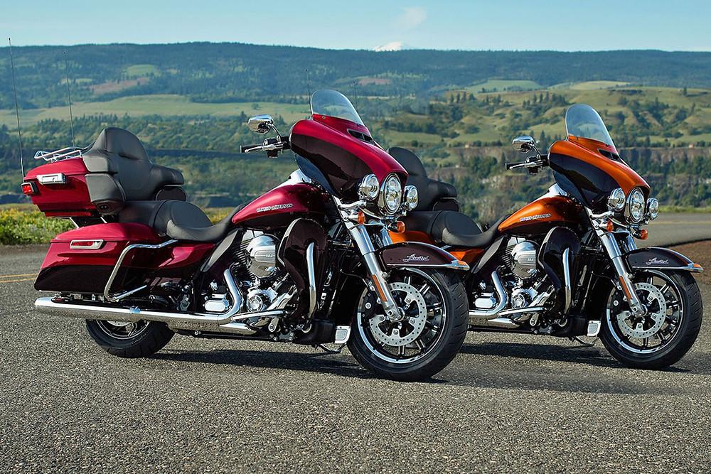 moto-tipo-touring