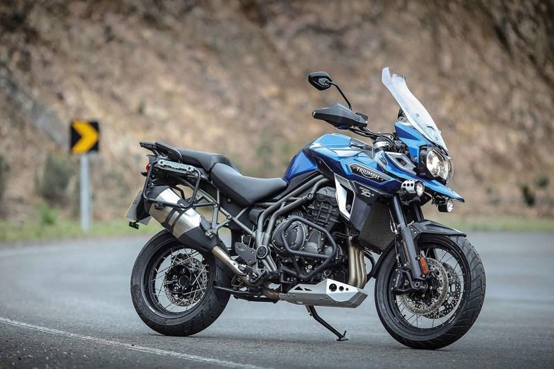 Triumph-tiger-1200-xcx