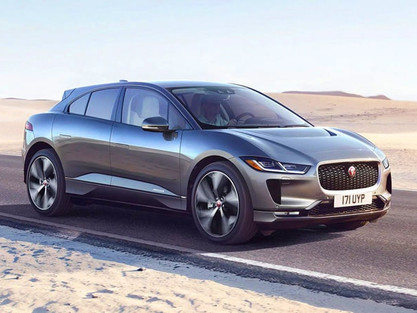 [Especial] Tudo sobre os 8 novos carros elétricos vendidos no Brasil