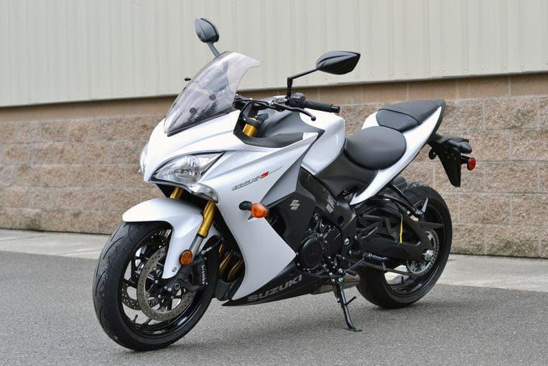 suzuki-gsx-s-1000