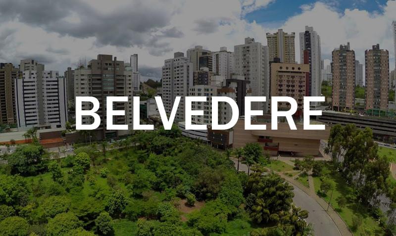 bairro-belvedere-minas-gerais