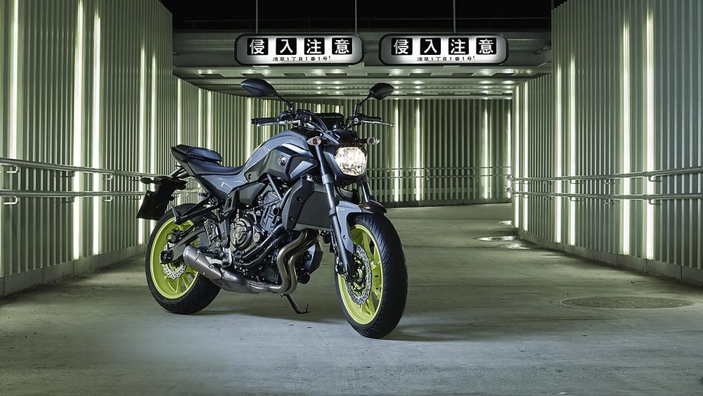 moto-tipo-naked