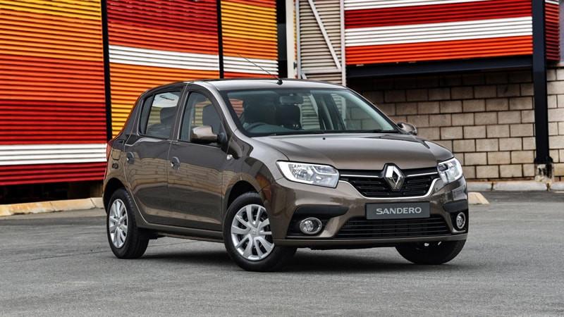 Renault-sandero-expression-1.6