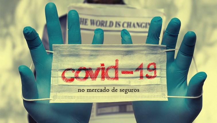 covid-19-e-o-mercado-de-seguros
