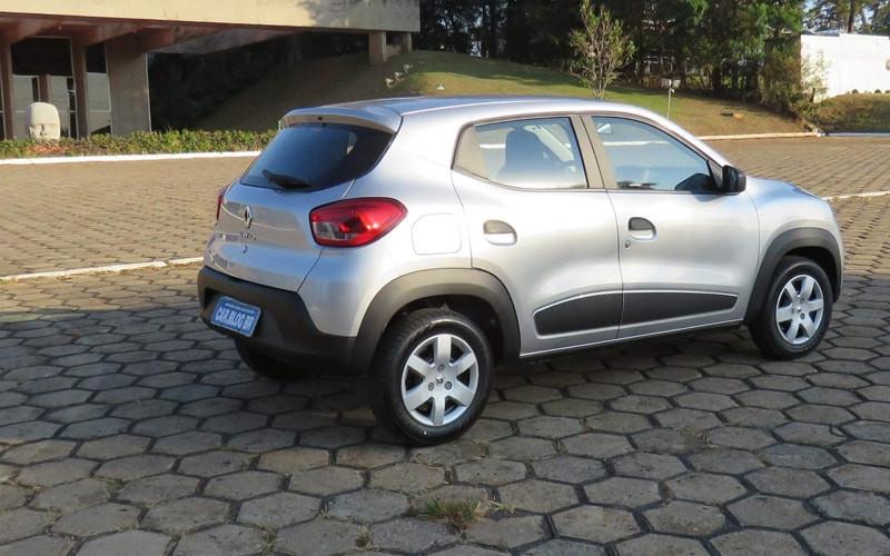 Renault-kwid-life