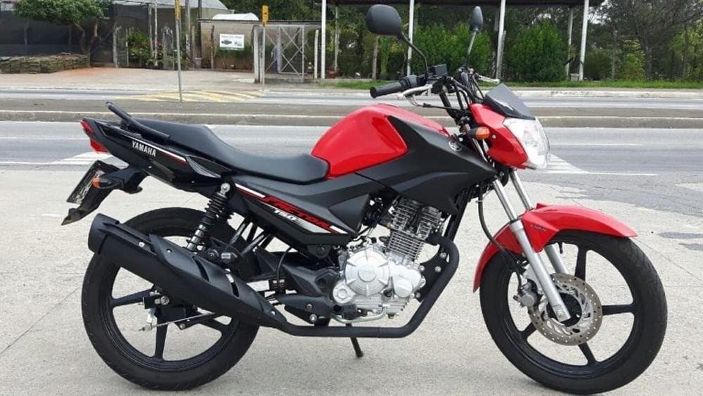 yamaha-ybr-factor-150
