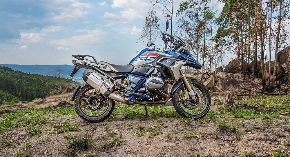 moto-tipo-big-trail