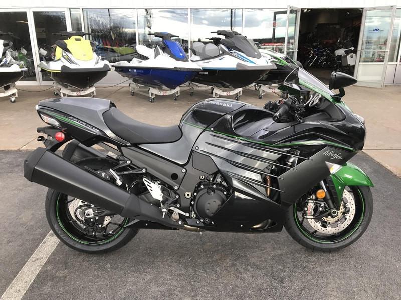 Kawasaki-Ninja-ZX-14R