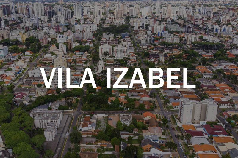 bairro-vila-izabel-curitiba