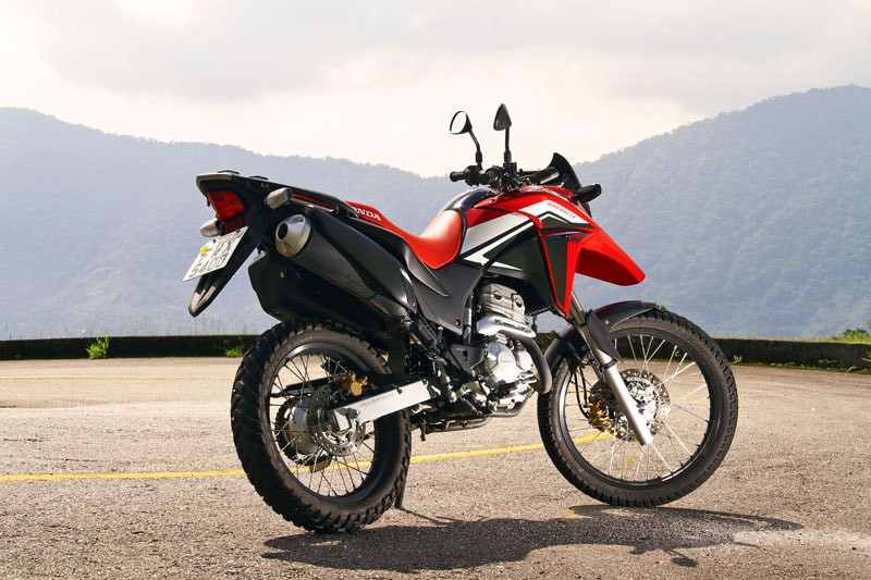 Honda-xre-300-rally-adventure