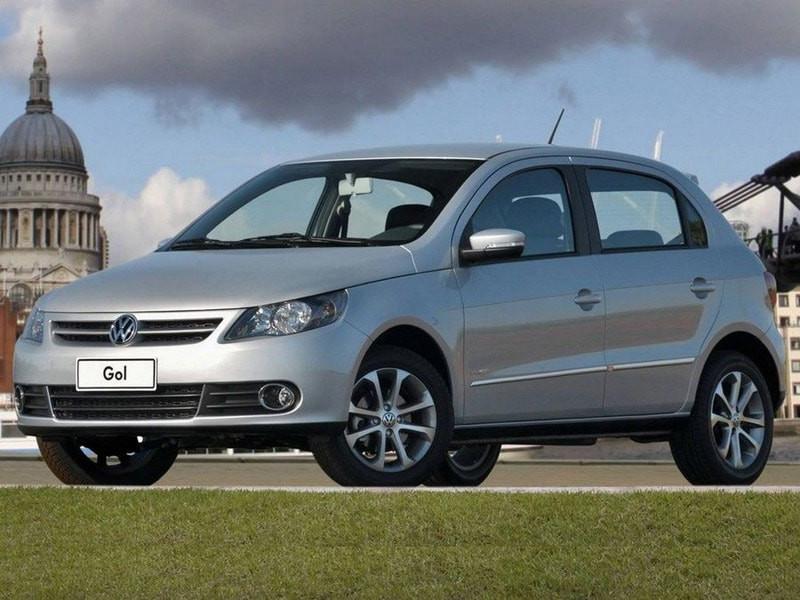 Volkswagen-gol-1.6-aut