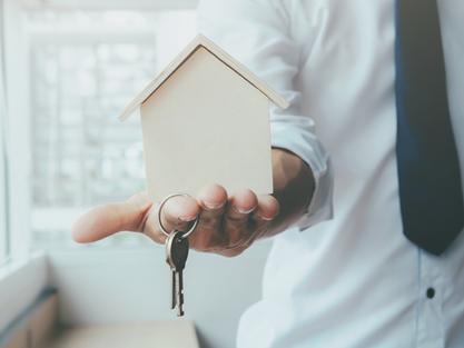 Seguro residencial para apartamento vale a pena?
