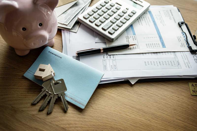 indenizacao-seguro-residencial