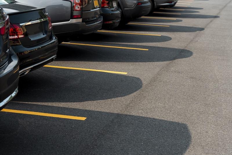 carros-estacionados