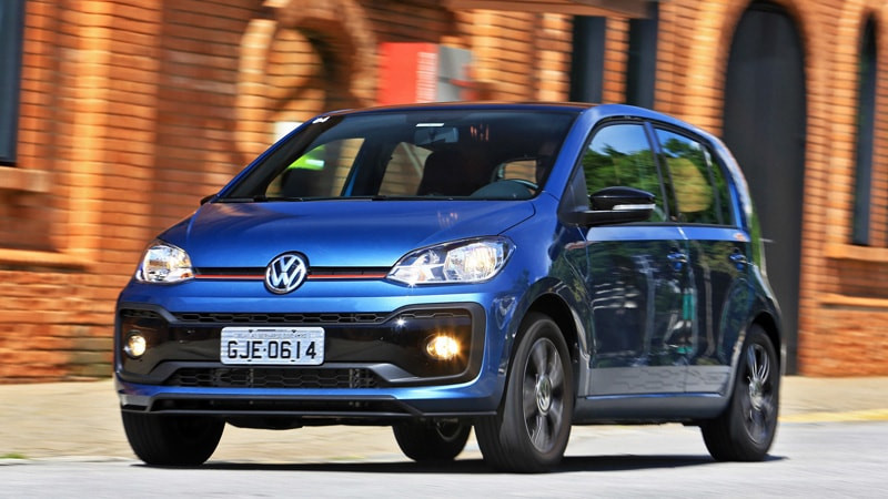 VW-Up!-MPI