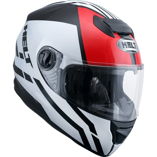 capacete-helt-race-glass-bell