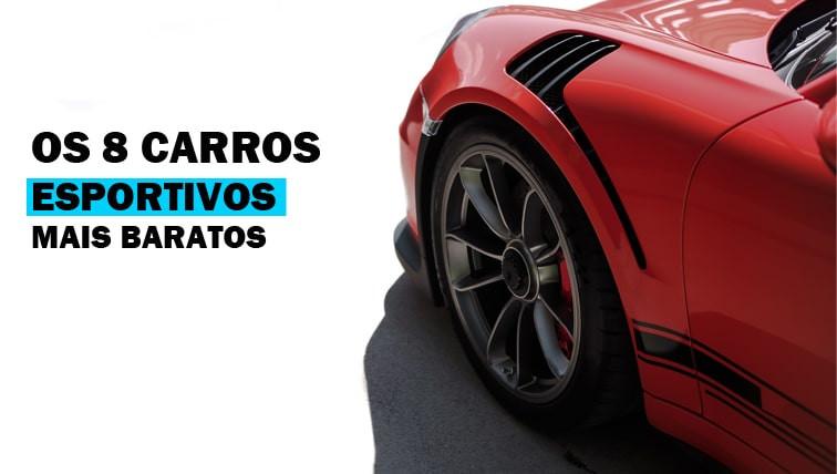 8-carros-esportivos-mais-baratos-brasil