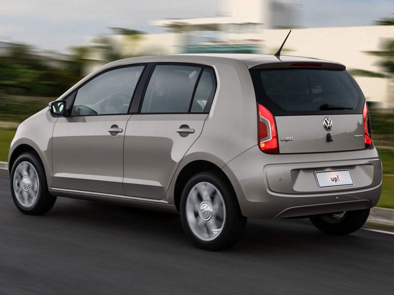 VW-Up!-IMotion
