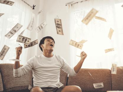 8 dicas básicas para ganhar dinheiro com Uber