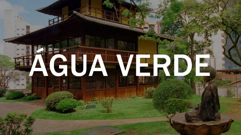 bairro-agua-verde-curitiba