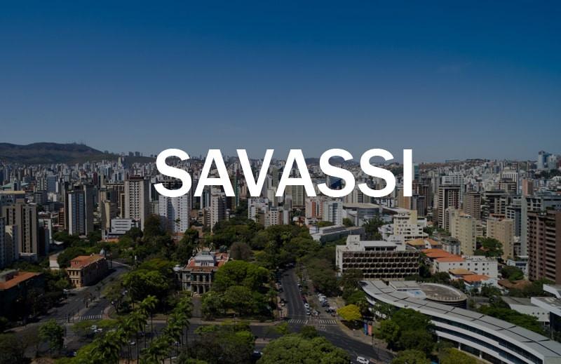 bairro-savassi-minas-gerais