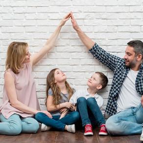 Como funciona um contrato de seguro de vida