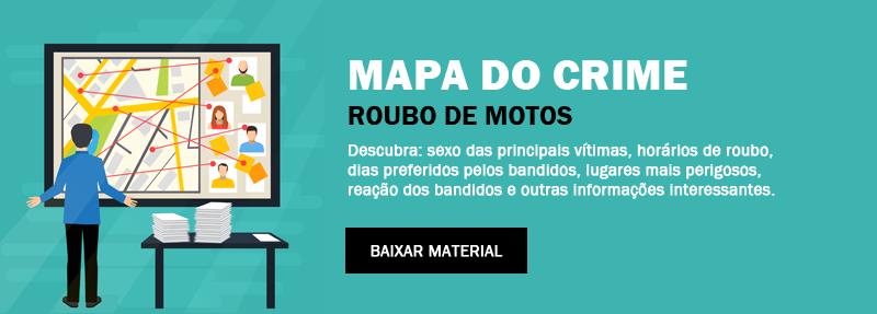 Mapa-roubo-motos-Brasil