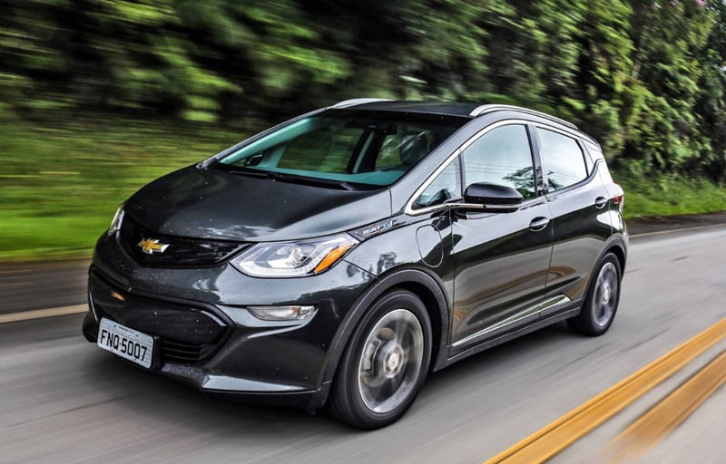 gm-chevrolet-bolt