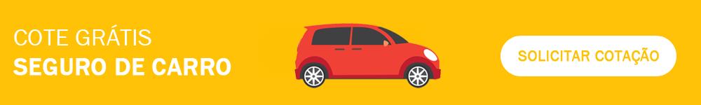Banner cotação seguro auto