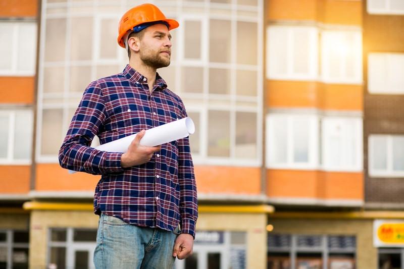seguro-responsabilidade-civil-engenheiros