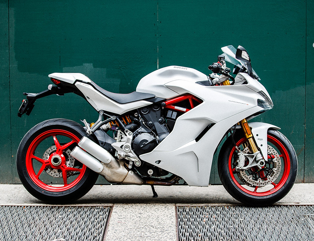 ducati-supersport-s