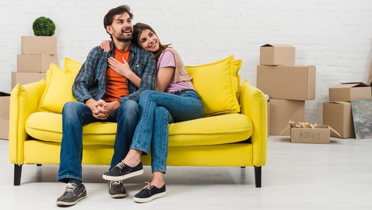 Como-funciona-seguro-residencial-itau